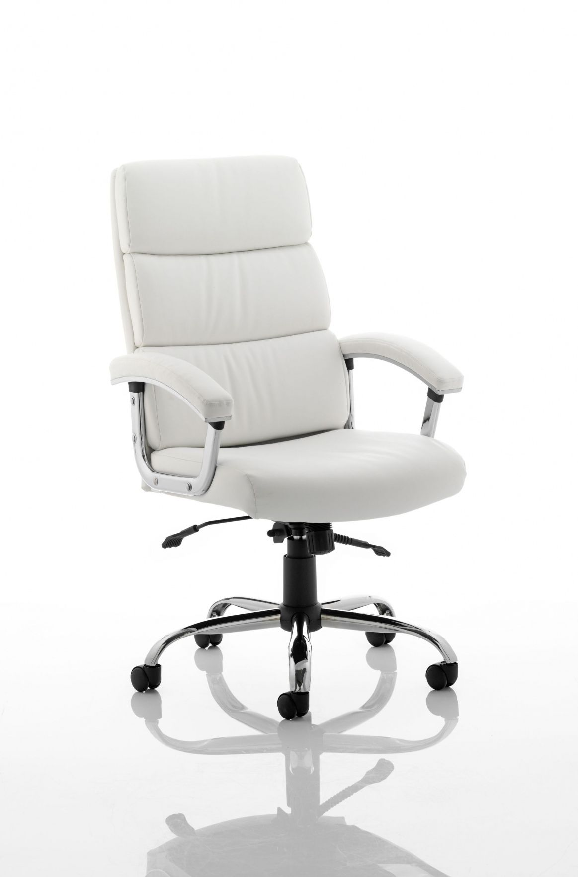 70 Home Office Chairs Uk Best Cheap Modern Furniture Check More At Http Steelbookreview Com 2018 Home Office Chair Cute Desk Chair Small Desk Chairs Chair