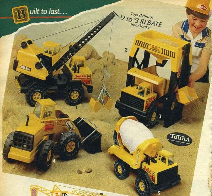 Tonka Construction Toys For Boys : Tonka construction toys related keywords