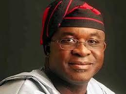 NLC Blasts David Mark-led Senate for Recklessly Passing 46 Bills in 10 Mins - http://www.nigeriawebsitedesign.com/nlc-blasts-david-mark-led-senate-for-recklessly-passing-46-bills-in-10-mins/