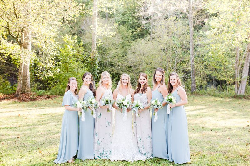 Pin On Abby Waller Wedding Photography