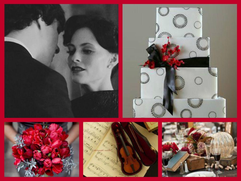 Sherlock Holmes The Woman Theme Wedding Sherlock Holmes Theme