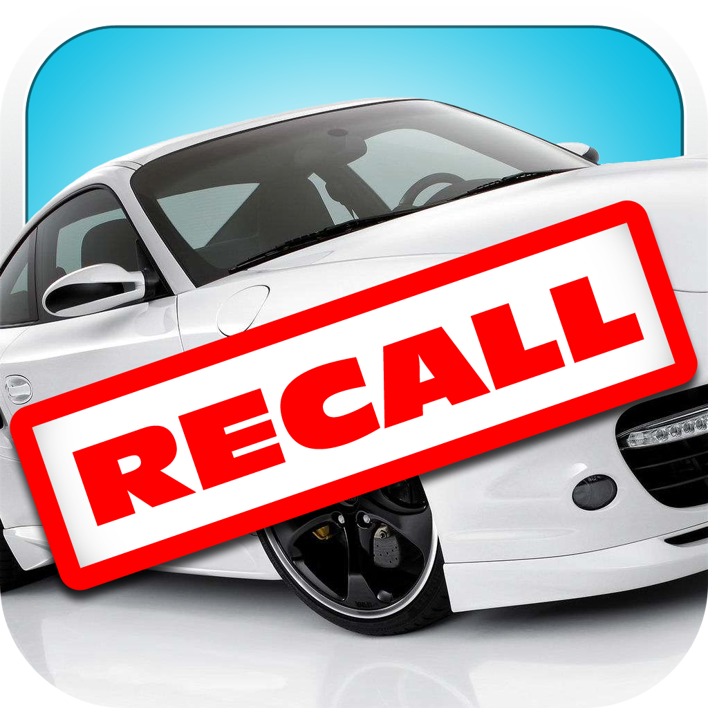Why People Hate Cars - Too many recalls