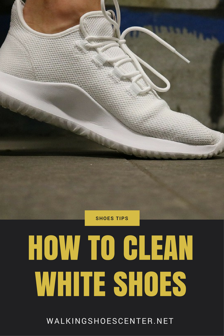 6da25231170e How To Clean White Shoes. how to clean white shoes sneakers. how to clean  white shoes vans. how to clean white shoes converse. how to clean white  shoes diy. ...