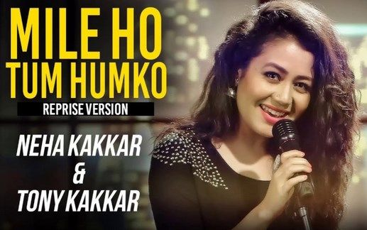 mile ho tum humko song download pagalworld how to download