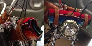 499055202428028775 furthermore 448037862905263362 together with Triumph Thunderbird Motorcycle Saddlebags Spear Shock C5ad943b35efb5e5 in addition Index also Bsa Frame Diagram. on triumph scrambler wiring diagram