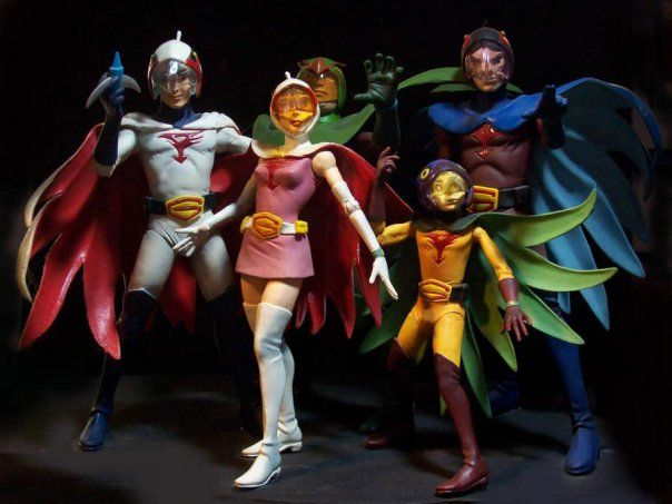 battle-of-the-planets-toys-free