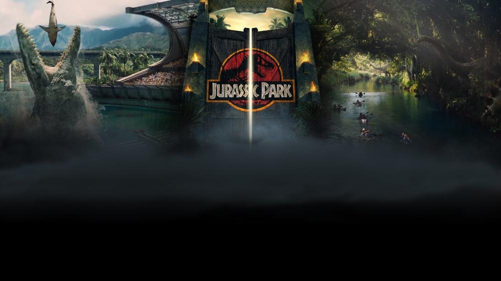 1080p Jurassic World Wallpaper 4k Allwallpaper In 2020 Jurassic World Wallpaper World Wallpaper Jurassic World Poster