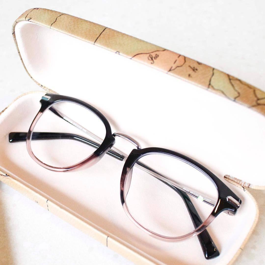 Just frames for glasses -  Violeta_scrap Just Received Her New Glasses Do You Like Them Frame