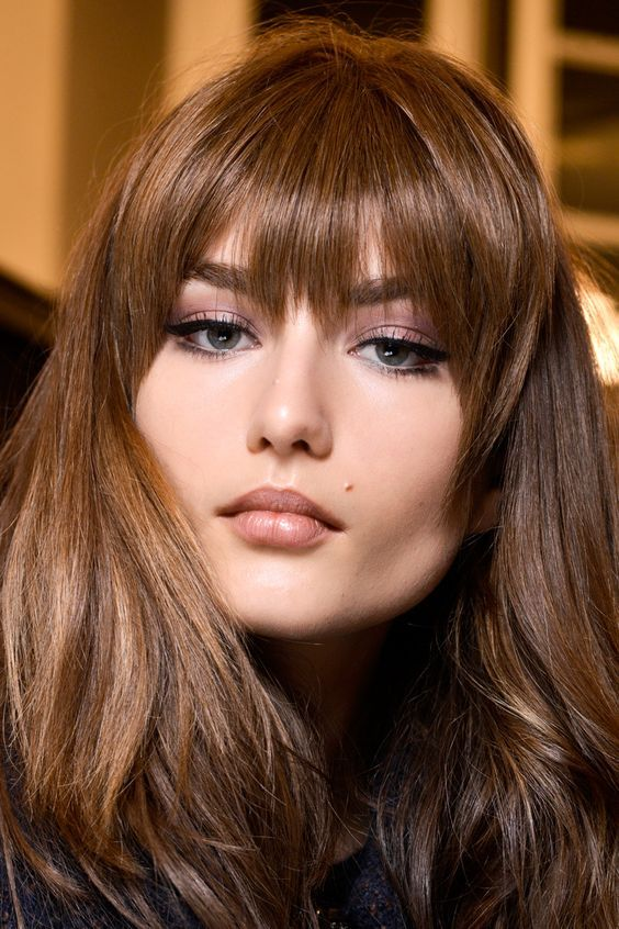 15 New Hair Products You Need to Try This Fall