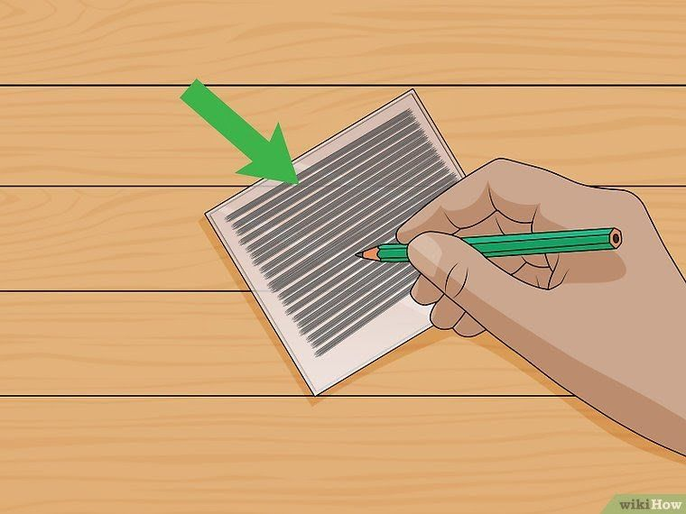 How To Make Solar Cell In Home Wikihow Solar Energy Panels Solar Projects Solar Cell