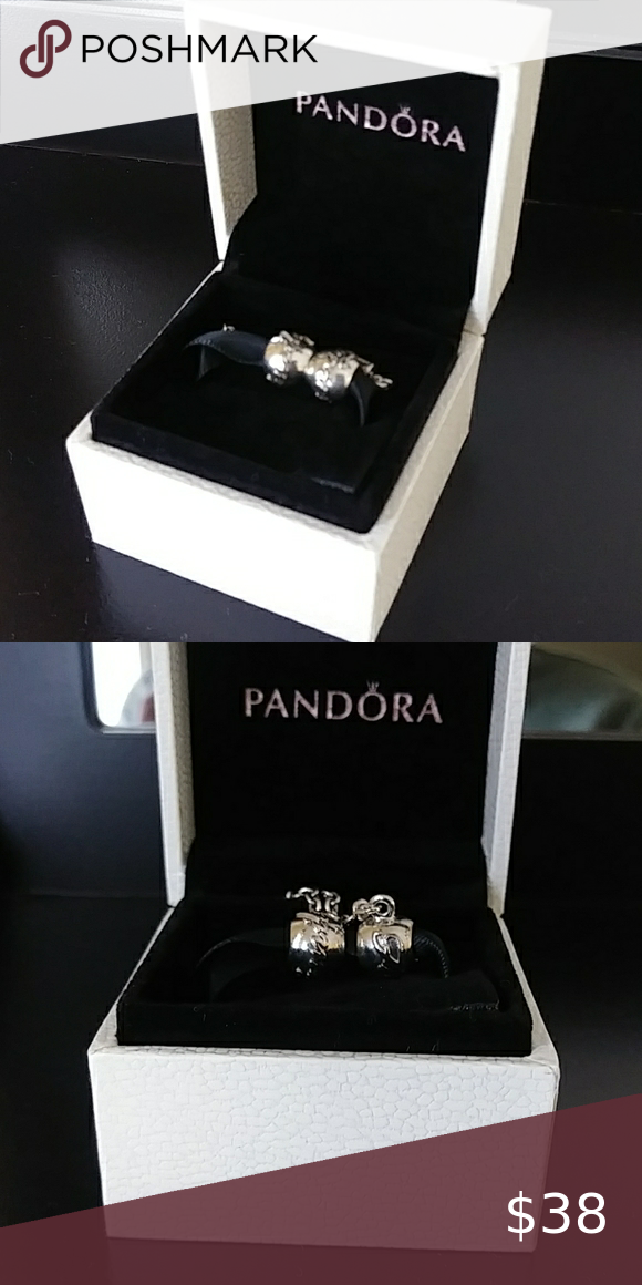 Pandora Family Forever Safety Chain Pandora Family Safety Chain Pandora Jewelry Bracelets