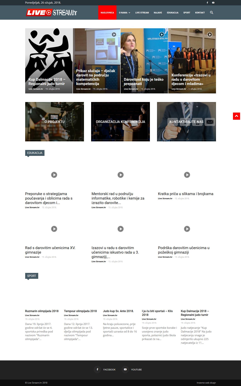 Pin By Insieme On Insieme Web Design Web Design Web Development Design