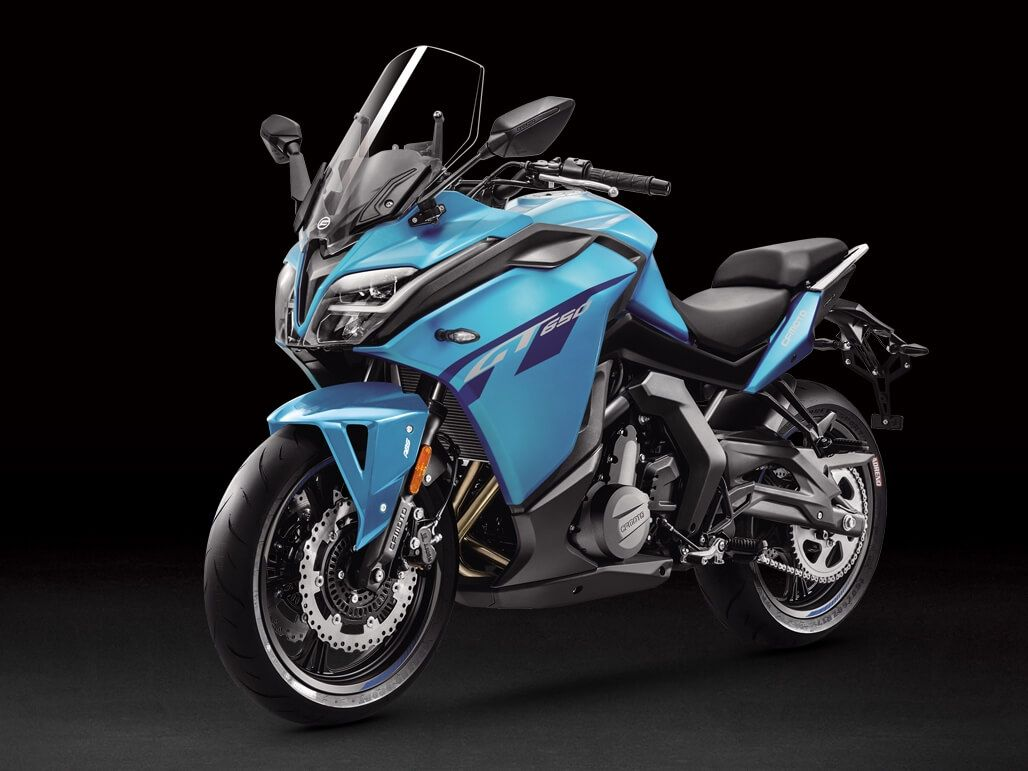 Top 10 Best Bikes Under 6 Lakhs In India In 2020 Cool Bikes Motorcycles In India Touring Bike
