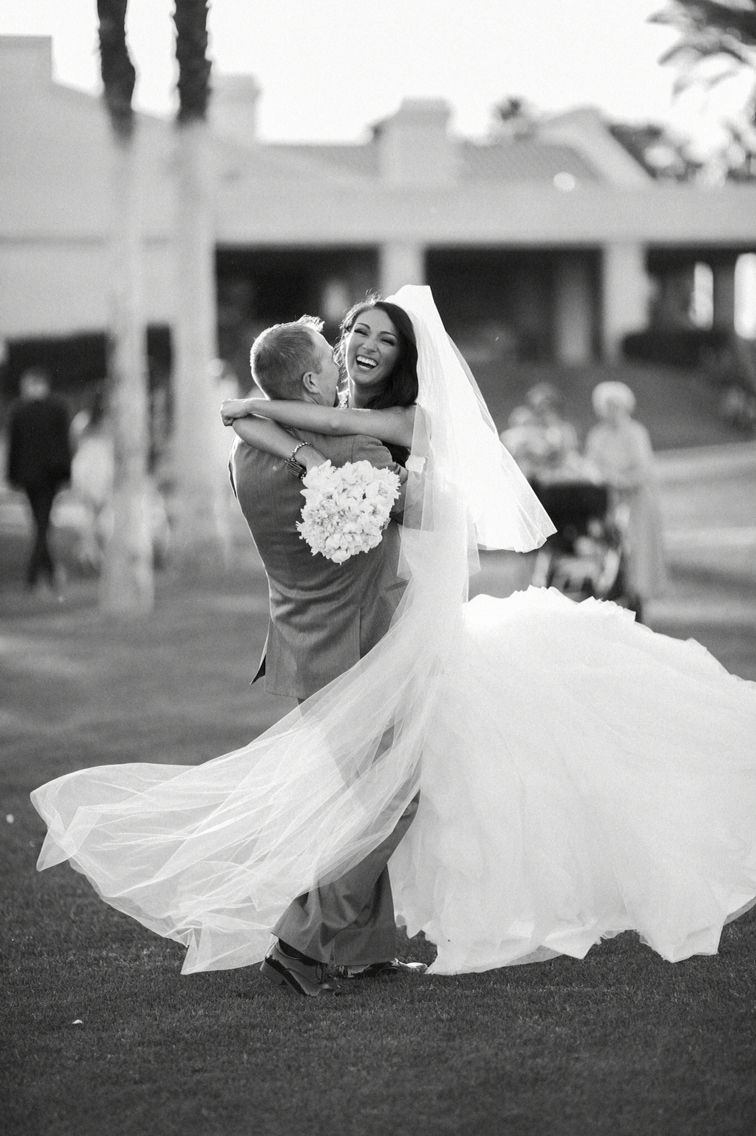 Brandon & Allyson\'s Wedding Decor by Red Events Design Photo by ...