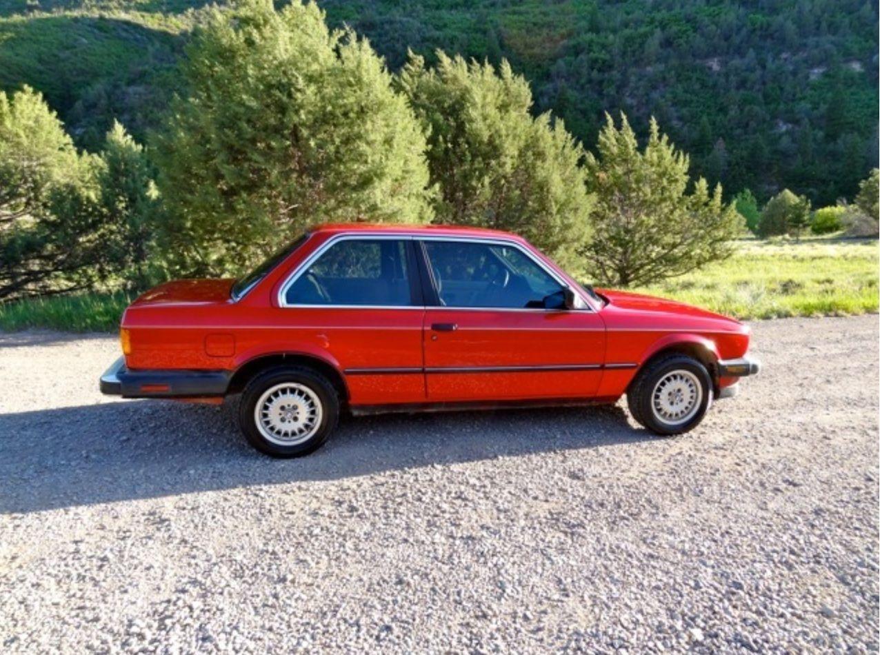 1986 bmw 325 review | Beautiful BMW Cars/SUVs | Pinterest | Bmw