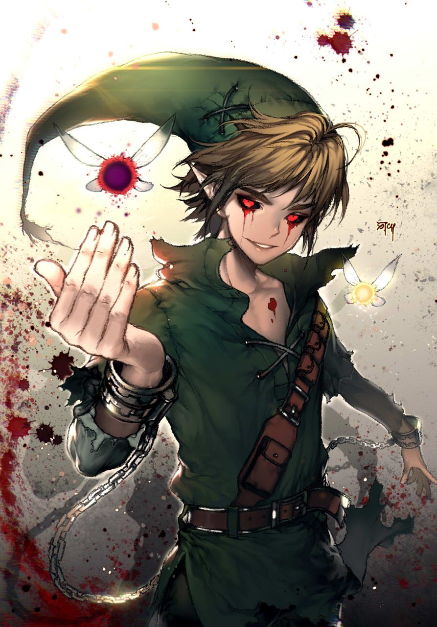 BEN Drowned - Zerochan Anime Image Board | Creepypasta ...
