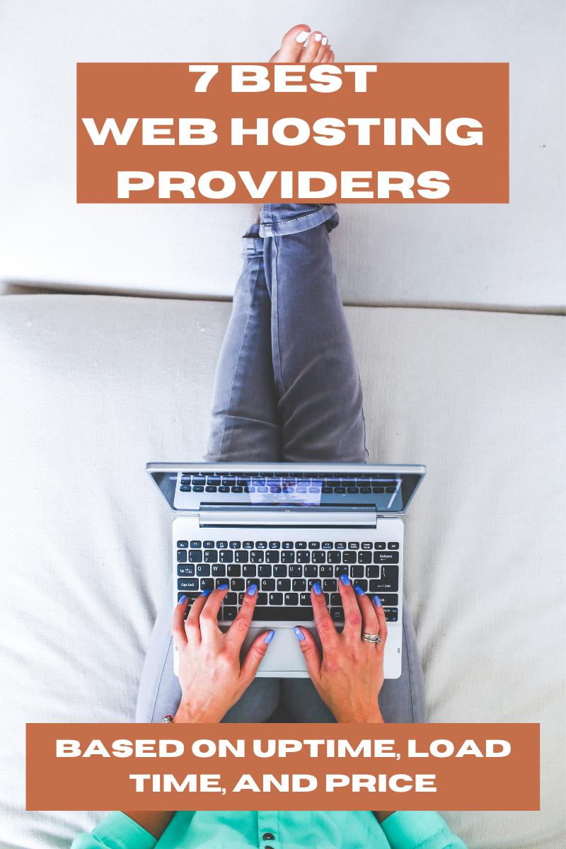 29+ The best hosting provider ideas