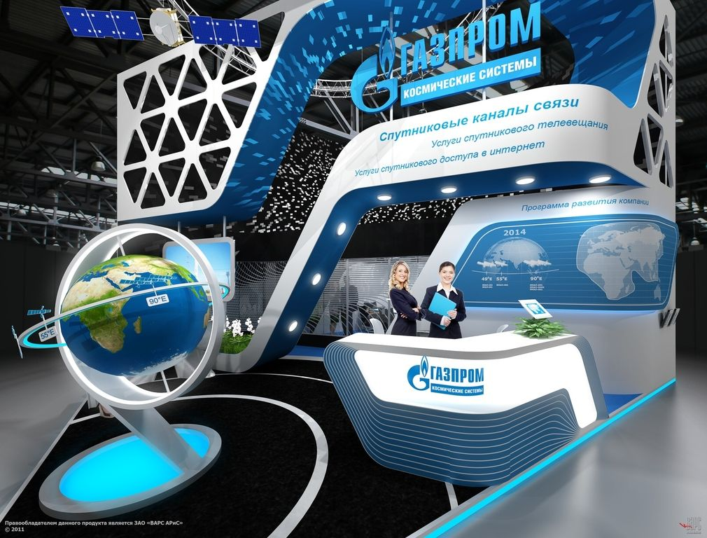 Exhibition Stand Design Sample : Exhibition stand project to try pinterest 디자인