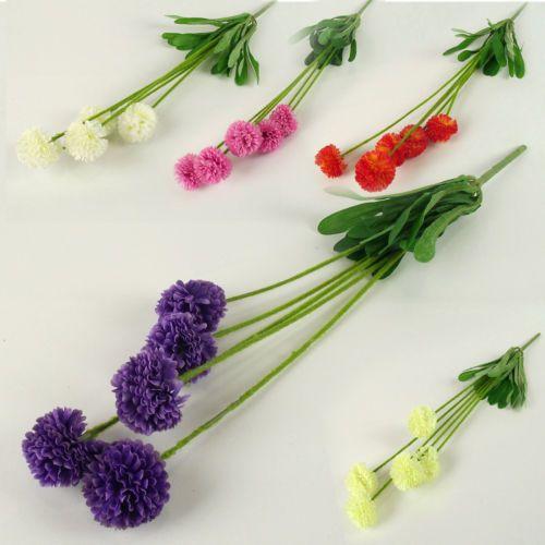 Super clearance sale half price artificial silk flowers sprays super clearance sale half price artificial silk flowers mightylinksfo