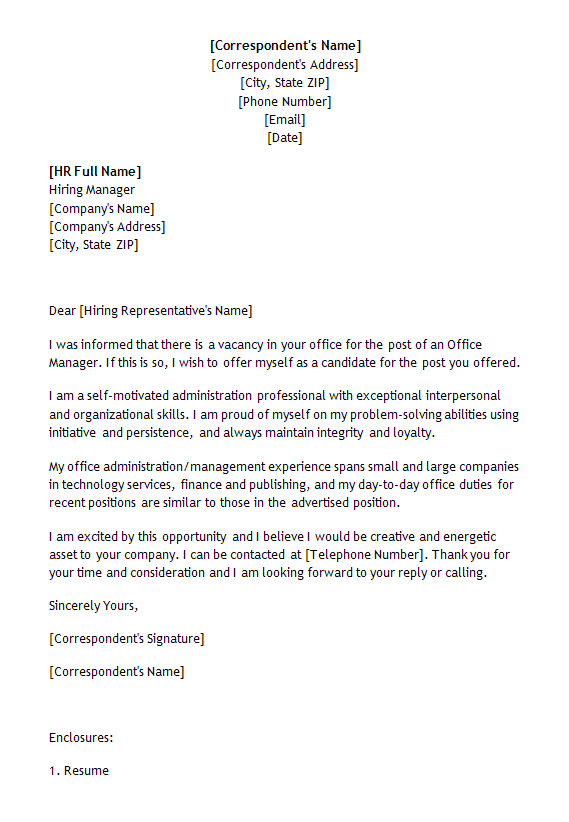 Apology Letter Sample To Boss Fair Correspondent Resume Example  Httpwww.resumecareer .