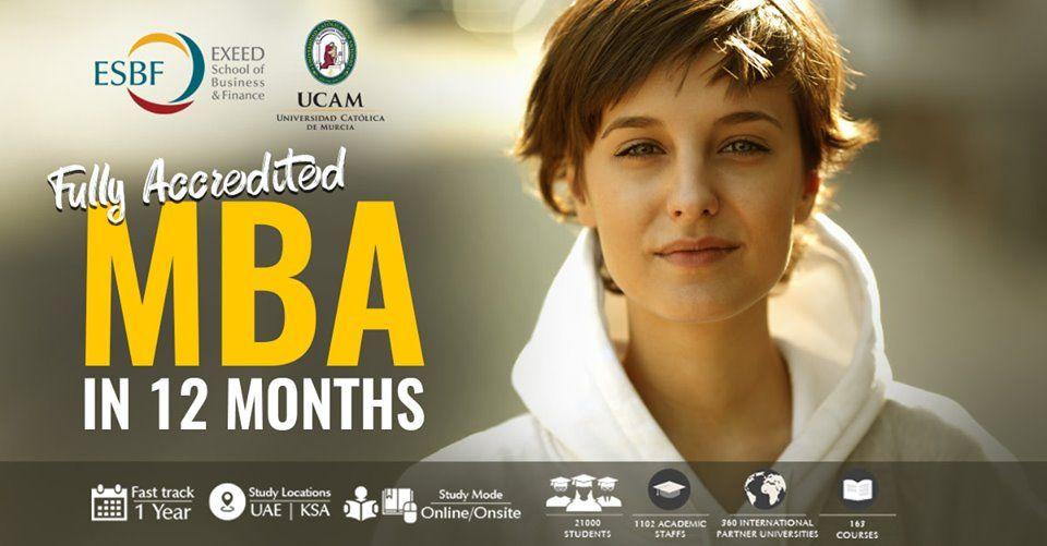 1 Year Accredited Online Mba Programs Online Mba Mba National University Of Singapore
