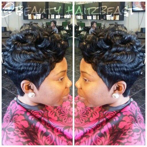 27b9a20db317cdaac85a8f21ef958998g 512512 pixels haircuts short 27 piece quick weave natural looking pmusecretfo Gallery