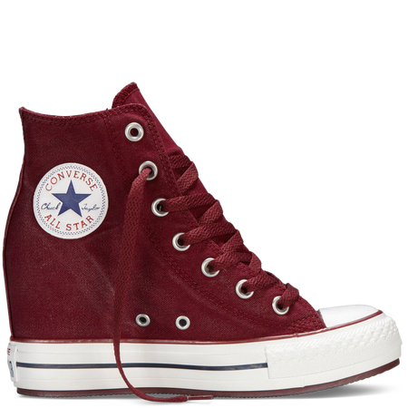 converse wedges for sale, OFF 79%,Best