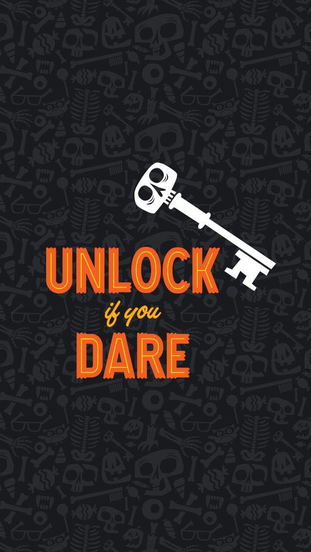 Lockscreen Phone Phone Lock Screen Wallpaper Lock Screen Wallpaper Screen Wallpaper