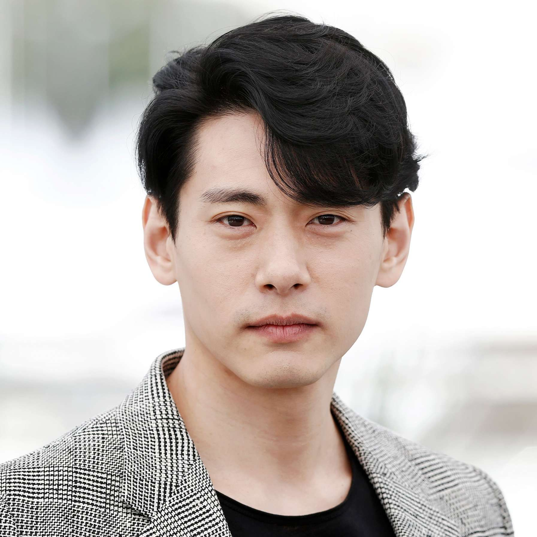 17 Beautiful Messy Asian Hair Collection Japanese Men Hairstyle Asian Man Haircut Asian Hair