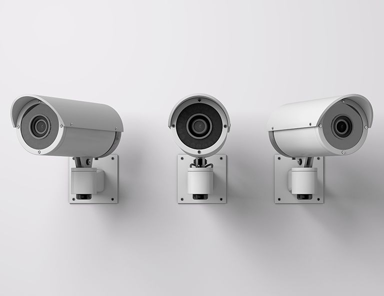 Cctv Manchester Also Has Quality Security Services Solutions At Affordable Rates S Cctv Security Systems Cctv Camera Installation Security Camera Installation
