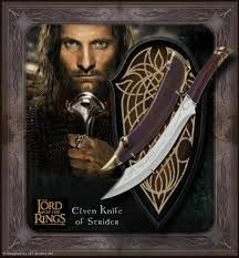 Image result for lord of the rings aragorn
