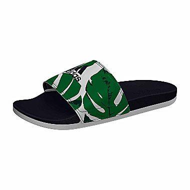 spedizione gratuita disponibile!comprare adidas adilette donne slide sandali a