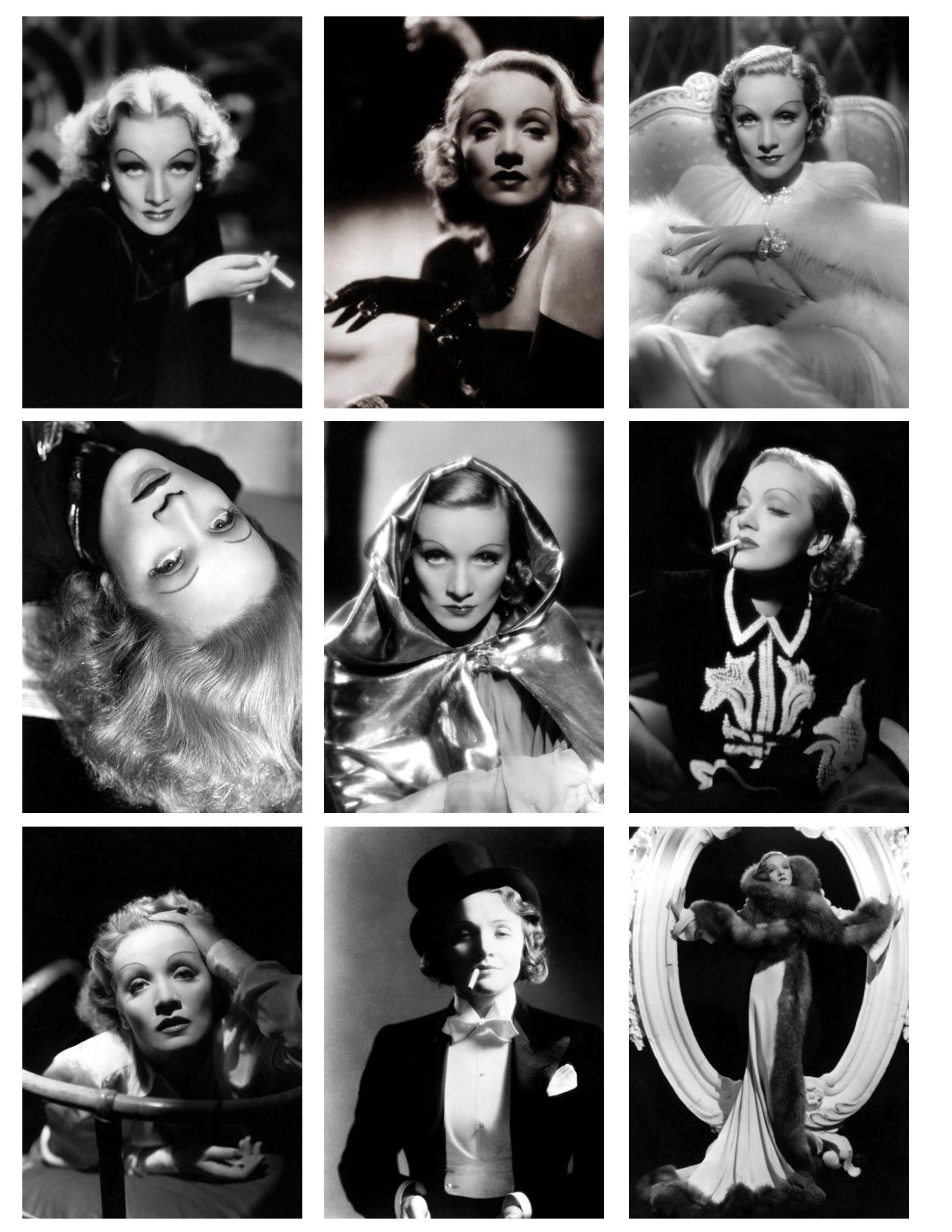 Marlene+Collage+Sheet - Scrapbook.com
