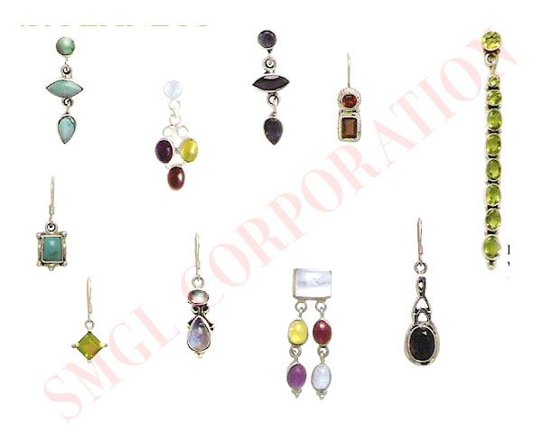 36+ Sterling silver indian jewelry wholesale information