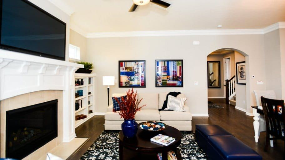 what s the best paint color to sell a house decor pinterest