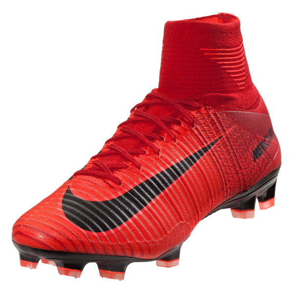 2b7612a8e Nike Mercurial Superfly V FG Soccer Cleat | Products | Soccer cleats ...