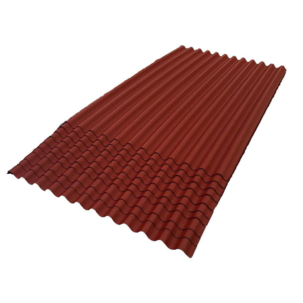 Pin By Issa On Bbbbb In 2020 Corrugated Roofing Roof Panels Corrugated