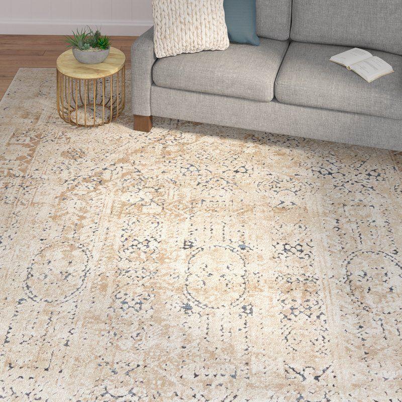 Abbeville oriental beige area rug area rugs farmhouse