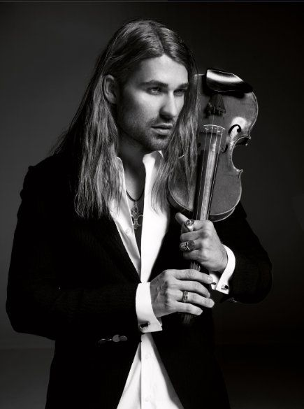 david garrett fans s adventskalender tag 7 d g. Black Bedroom Furniture Sets. Home Design Ideas