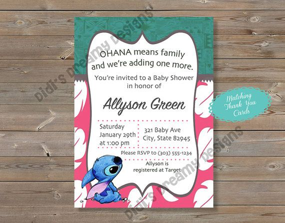 Pin By Nalani Riveira On Baby Shower N Such Baby Shower