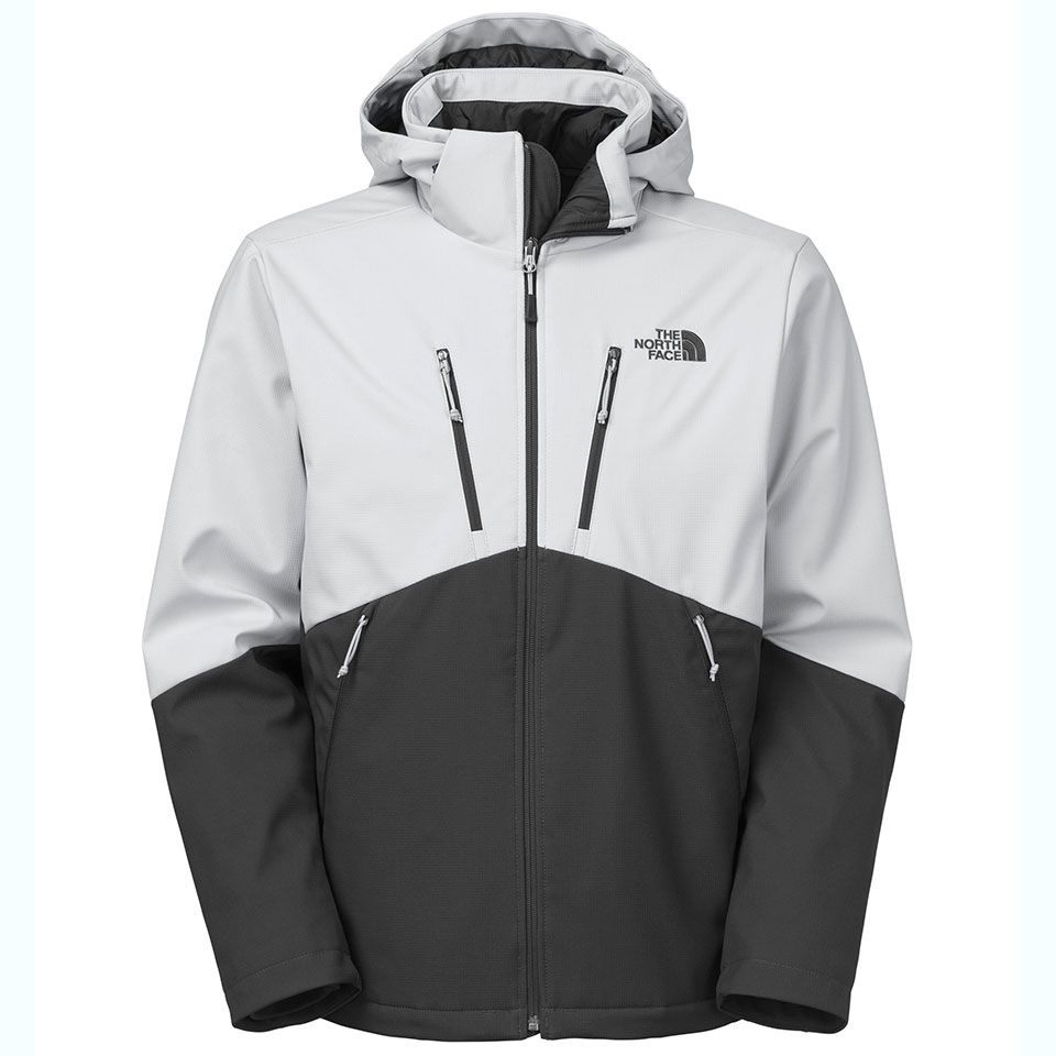 The North Face Apex Elevation Jacket North Face Mens North Face Jacket Insulated Jackets [ 960 x 960 Pixel ]
