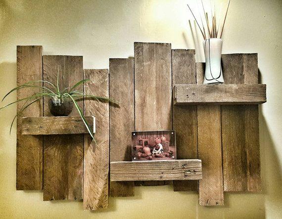 Decori Mobili ~ Oltre fantastiche idee su mobili in legno verniciato su