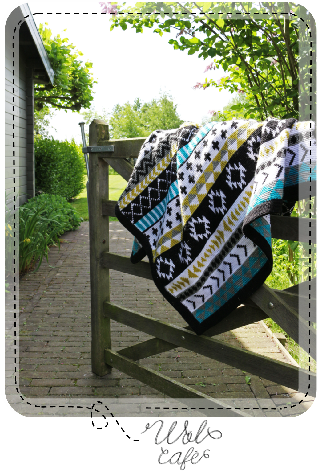 Pin By Jeanne Theron On Afghans Blankets Lapghans Throws Cefk