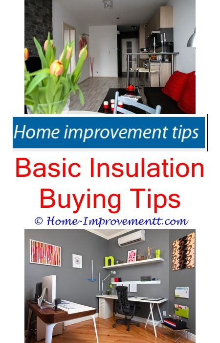 basic insulation buying tips home improvement tips 78643