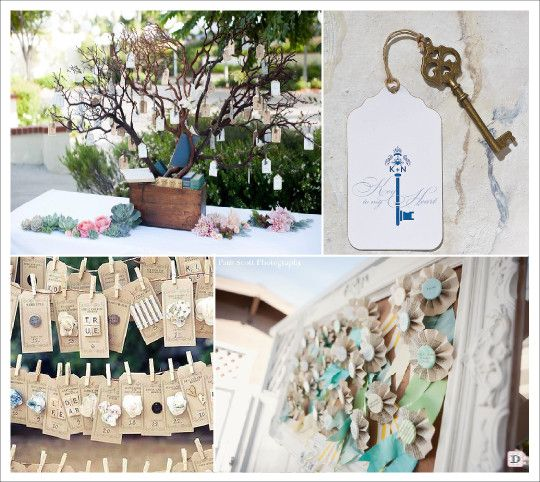decoration mariage vintage retro mariage. Black Bedroom Furniture Sets. Home Design Ideas