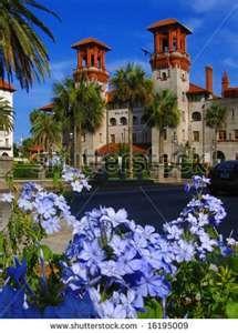 St Augustine Florida Historically Beautiful St Augustine Florida St Augustine Hotel St Augustine