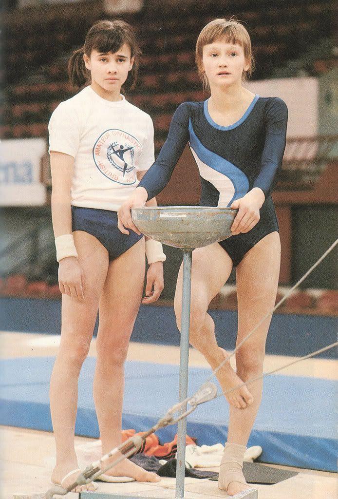 a15d6398d3f0 Shaposhnikova and Svetlana Agapova