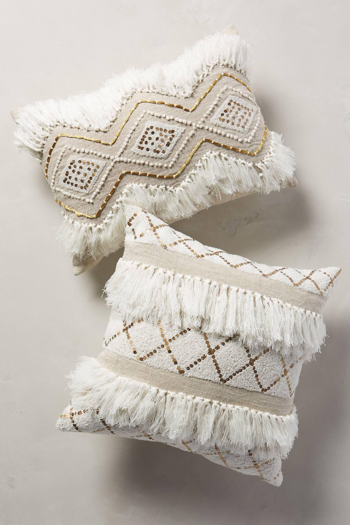 Moroccan wedding pillow modern tuscan pillows bedroom home decor