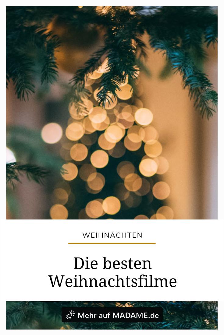 Christmas Movie in 2018 | Weihnachten | Pinterest