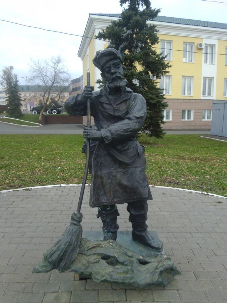 Памятники россии с описанием памятники в минске недорого резной